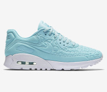 Air Max 90 Ultra Plush
