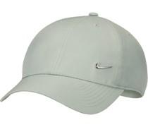 Sportswear Heritage 86 Cap