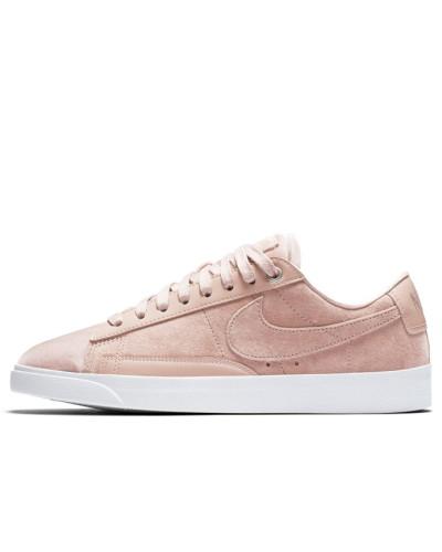 Nike Damen Blazer Low LX Damenschuh