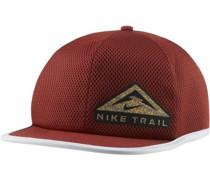 Dri-FIT Pro Trail-Lauf-Cap