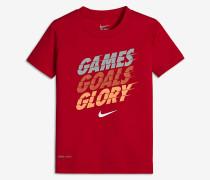 "Nike ""Games Goals Glory"""