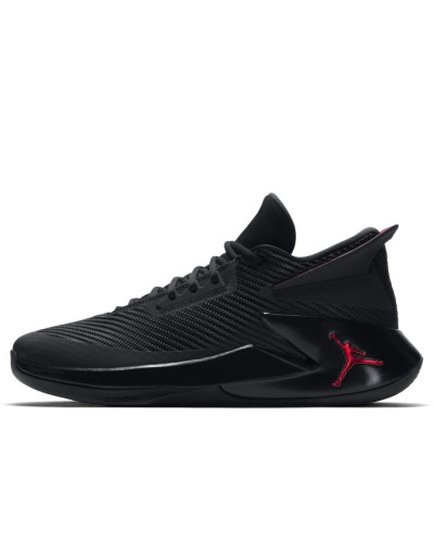 Nike Herren Jordan Fly Lockdown Herren-Basketballschuh