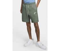 Sportswear Fleece-Shorts