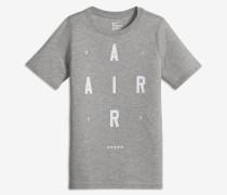 Gravity Air