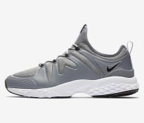 Nike Air Zoom LWP '16 SP