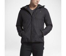 Hurley Recruit Zip