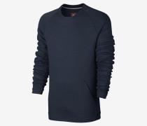 Sportswear Tech Fleece Crew