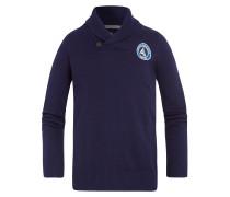Pullover Barey blau