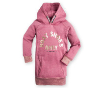 Kleid Skidds Girls pink Mädchen