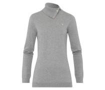 Pullover Royal Sea Coll grau