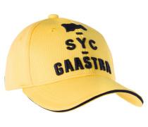 Cap Uranium Boys gelb Jungen