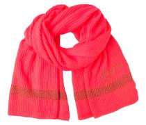 Schal Opaleye pink
