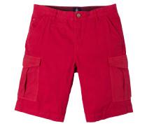 Shorts Roving Cargo rot