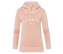 Hoodie Transfers pink
