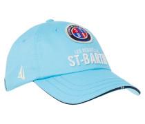 Cap Bonda blau