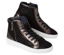 Sneaker Rio schwarz