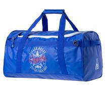 Kieler Woche Tasche Tarpo blau