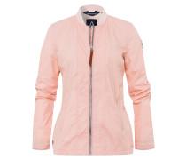 Jacke Riser Sail pink