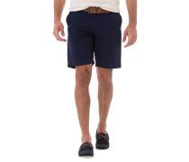 Shorts Simon blau