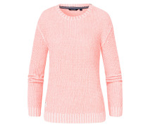 Pullover Sea pink