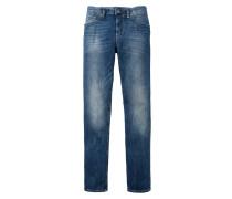 Jeans Octave Solano 9 blau