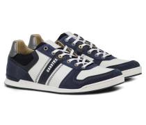 Sneaker Hatch CTR weiß