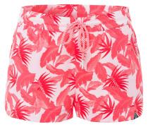 Shorts Ilse 1 pink