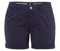 Shorts Betty blau