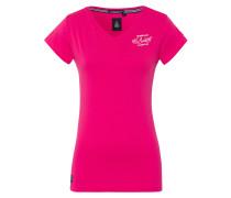 T-Shirt Byllar pink