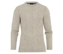 Pullover Joor weiß
