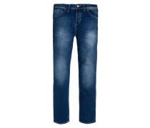 Jeans Rocco Ottero blau