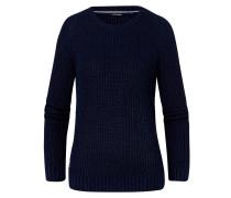 Pullover Sea blau
