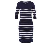 Kleid Aile blau