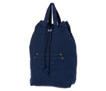 Tasche Sara blau
