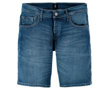 Shorts Cutter Z07 blau