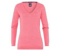 Pullover Royal Sea pink