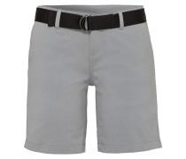 Shorts Mahon grau