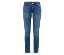 Jeans Denia Z07 blau