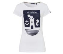 T-Shirt Ferry 2