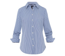 Bluse Royal Sea Stripe blau