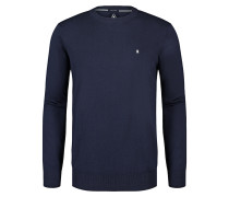 Pullover Royal Sea Crew Men blau