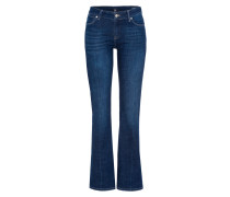 Jeans Ginesta blau