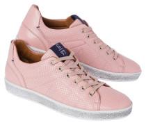 Sneaker Hounds pink