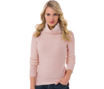 Pullover Lake Board pink