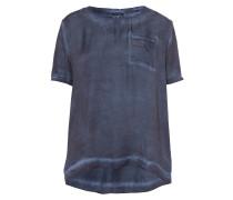 T-shirt Feya blau
