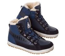 Sneaker Crossjacks Kids blau unisex