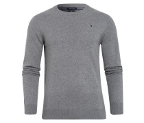 Pullover Royal Sea Crew Men grau