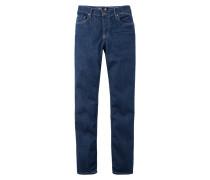 Jeans Dagger Highland 4 blau