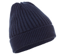 Mütze Pluo blau