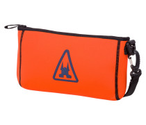 Tasche Uptown orange
